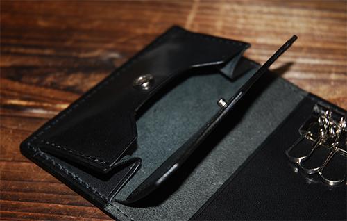 coin&keycase4.jpg