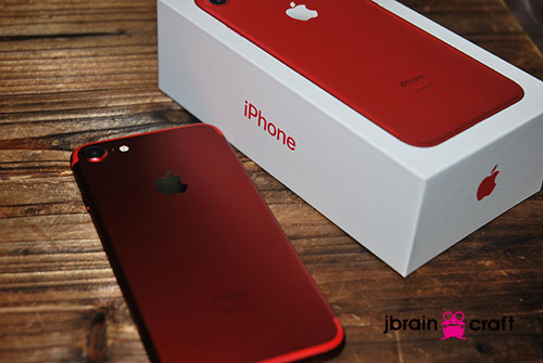 iphone7 02.jpg