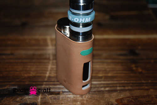 istick pico cover1.jpg