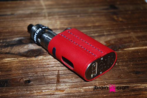 istick pico cover12.jpg