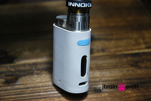 istick pico cover13.jpg