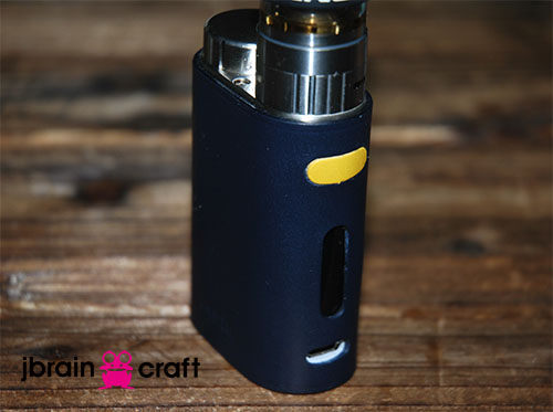istick pico cover18.jpg