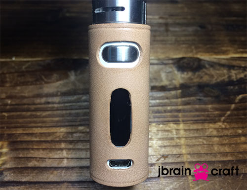 istick pico cover19.jpg