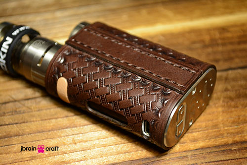 istick pico cover22.jpg