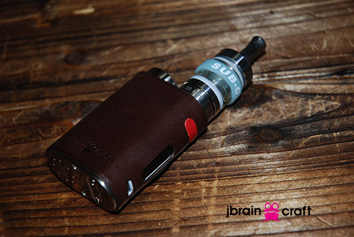 istick pico cover5.jpg