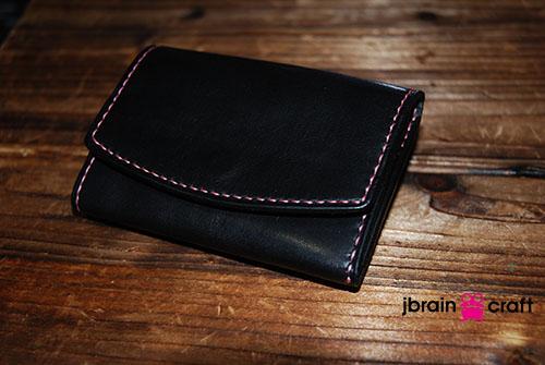 コンパクト三つ折り財布1.jpg