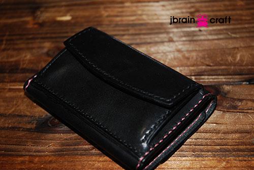 コンパクト三つ折り財布2.jpg