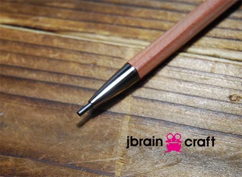 大人の鉛筆02.jpg