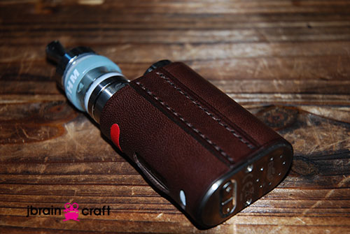 istick pico cover6.jpg